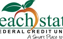 FOCUS: Peach State FCU to award over $161,000 in scholarships, grants