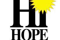 "FOCUS: Annual ""Kids Got Talent Show"" benefits Hi-Hope"