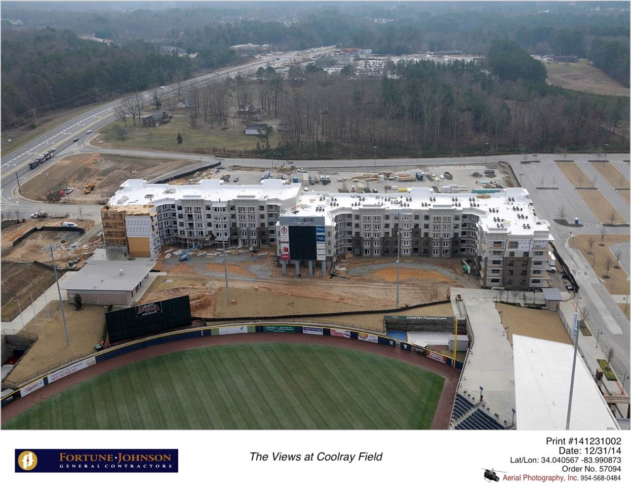gwinnett forum brack luxury apartment complex rising