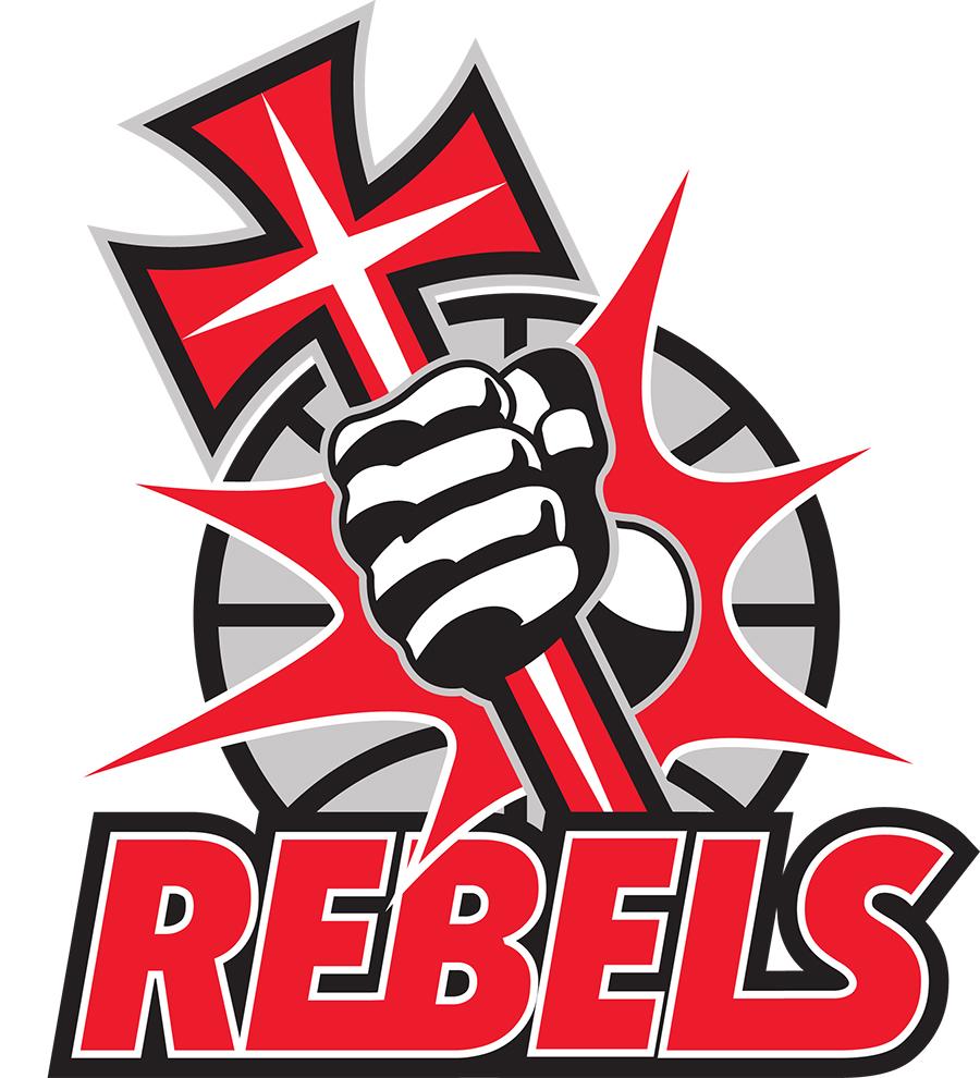Rebels | Euro Palace Casino Blog