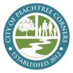 FOCUS: Peachtree Corners mayor answers questions on proposed bridge