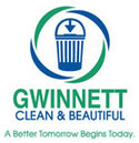 FOCUS: Gwinnett Clean and Beautiful plans watershed clean-up