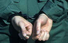BRACK: Handcuffing teachers behind their backs was unnecessary