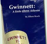 NEW: Gwinnett history now available as e-book
