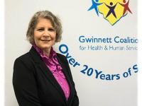 FOCUS: You can also help veterans at Gwinnett Veterans' Resource Center