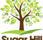 FOCUS: City of Sugar Hill named most active Georgia city by GMA