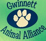 FOCUS: Gwinnett Animal Alliance praises Commission for new ordinance