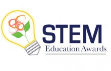 FOCUS:  County groups are STEM award finalists