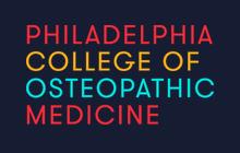 FOCUS: PCOM establishes new venture capital fund to aid healthcare field