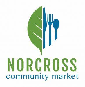 logo_norcrossmarket