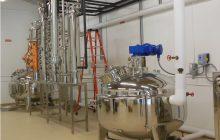 BRACK: Lilburn will be site of Gwinnett's first distillery by January