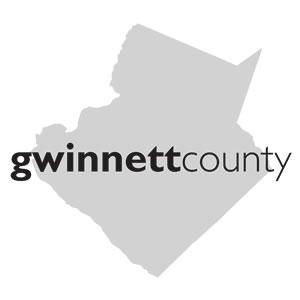 Gwinnett Forum – 7/16: Authoritarianism