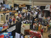 FOCUS: 30th Home Show comes to Infinity Energy Center Feb. 10-12