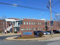 2/24: New at Aurora; County needs sense of urgency; more