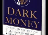 BRACK: Book puts light on the way big money influences politics