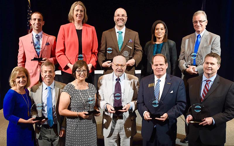 Gwinnett Forum – 5/16: Gwinnett Tech grant winner