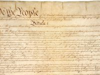 BRACK: Americans distinctively thrive under our Bill of Rights