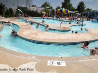 5/26: Sugar Hill's water; Gwinnett's diversity; Beach's sand