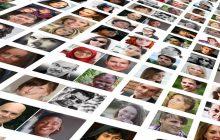 BRACK: Gwinnett's great diversity makes one newcomer feel comfortable
