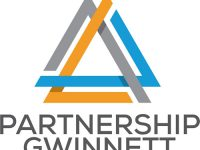 BRACK: Look at what's happened in 10 years with Partnership Gwinnett