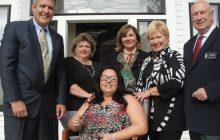 8/15: Fire insurance savings; Remembering Dr. Lanny Lesser; more