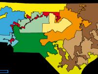 BRACK: Push legislators for independent group to draw voting lines