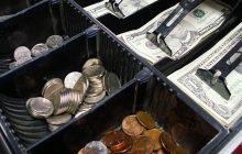 BRACK: Efforts by Congress to pass a tax bills seem close to failure
