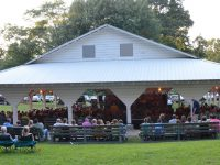 BRACK: Enjoyable day at Mossy Creek Campground and Meaders Jug Country