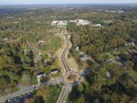 12/12: New baseball name; Largest school is Norcross; PCOM plans 2nd campus