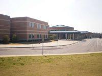BRACK: Norcross High School ranks as largest in attendance in Georgia