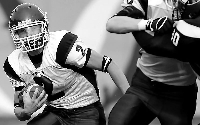 Gwinnett Forum Brack Georgia High School Association Putting Athletes At Risk